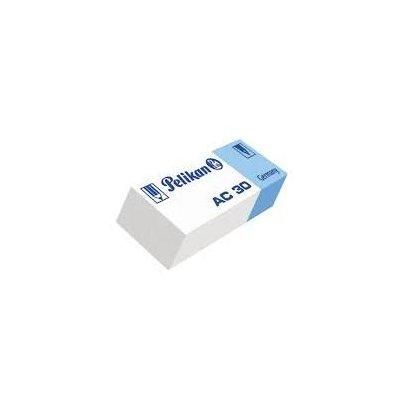 GUMKA PELIKAN AC30-14887