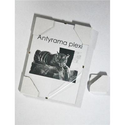ANTYRAMA 13/18 PLEXI-3947