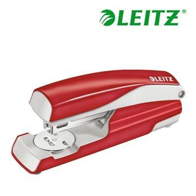 ZSZYWACZ LEITZ 5502 30K czerwony-4426