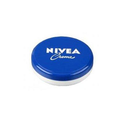 KREM NIVEA 50ML-2370