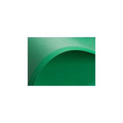 BRYSTOL A4 IRIS 185G ZIELONY 10150-5394