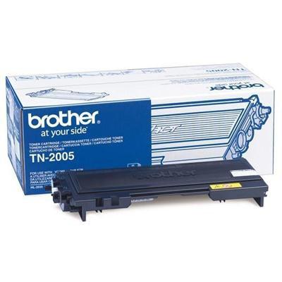 TONER BROTHER TN-2005-1795
