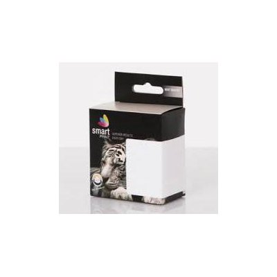 SMARTPRINT TUSZ BROTHER 1100 (LC1100 LC980) MAGENT-43408
