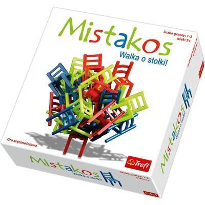 GRA MISTAKOS-7183