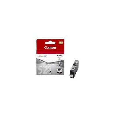 CANON TUSZ CLI 521 BLACK-8606