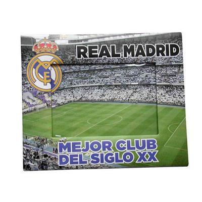RAMKA NA ZDJĘCIE REAL MADRID-12393