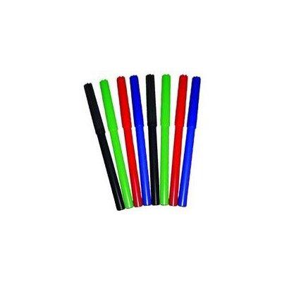 PISAK FLAMASTER ZIELONY TT-14007