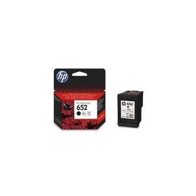 TUSZ HP 652 DJ 3835/4535 BLACK-16887