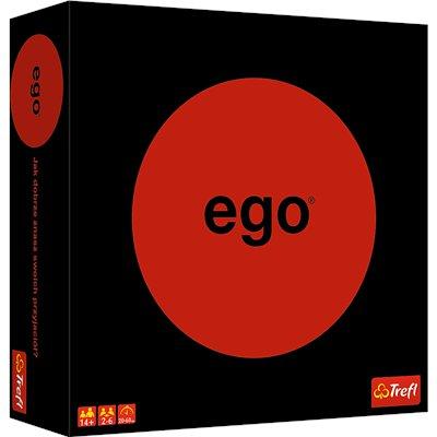 Trefl gra towarzyska Ego 01298-46336