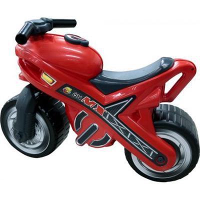 ROWER MOTOCYKL 46512-24031