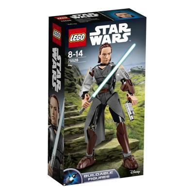 LEGO 75528 REY STAR WARS-26812