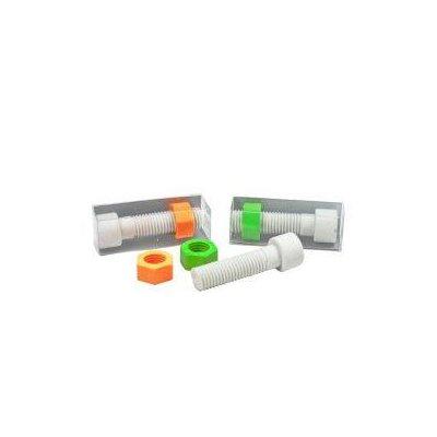 GUMKA ŚRUBA-29910