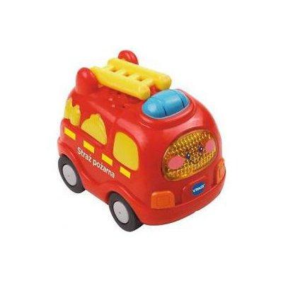 Autko Wóz Strażacki VTECH 60553-33623