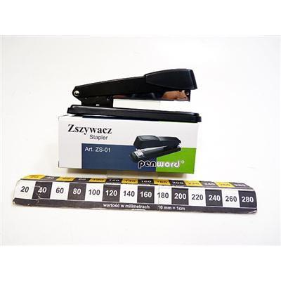 ZSZYWACZ ZS-01 7896-34349