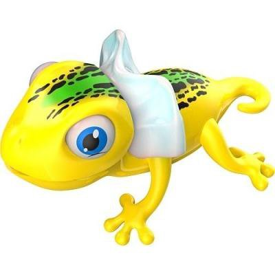 Gloopy Lizard mix kolorów-34603