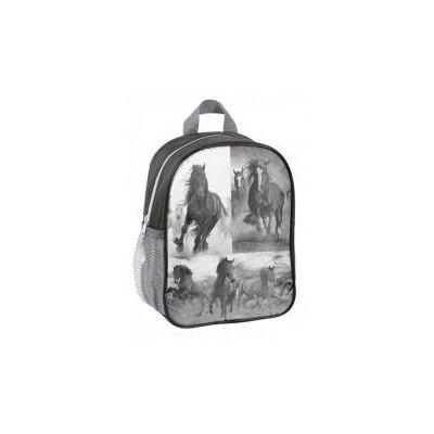 Paso Plecak 17-303HO Galopujące Konie-37675