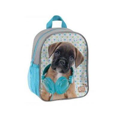 Plecak Studio Pets PEL-303-37677