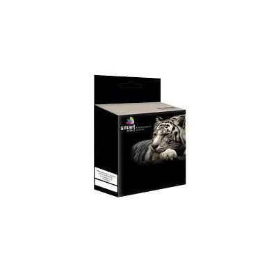 SMARTPRINT TUSZ HP 301XL BLACK-41882