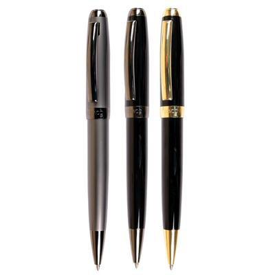 Długopis Cresco Symphony (850003)-42912