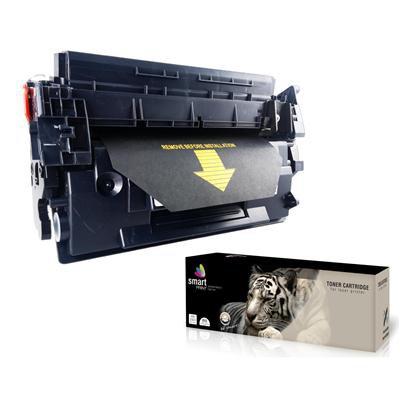 SMARTPRINT TONER HP 59X CF259X BEZ CHIPA-43855