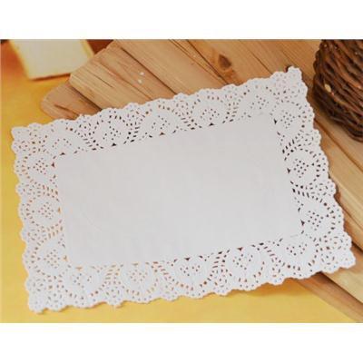 Papierowa podkładka 30x40cm-45036
