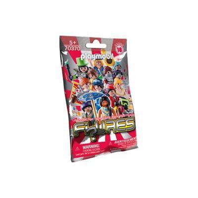 Figurka Playmobil Dziewczynki 18 edycja 70370-45599