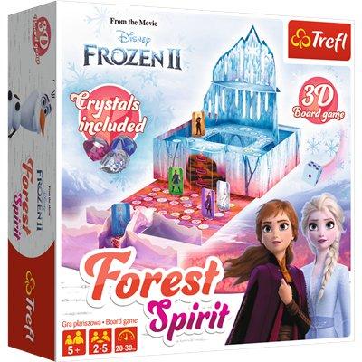 GRA FOREST SPIRIT/DISNEY FROZEN 2-37941