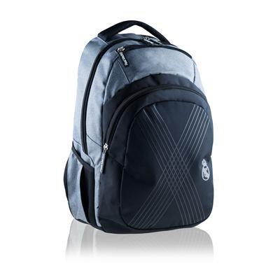 Plecak młodzieżowy RM-222 Real Madr-38562