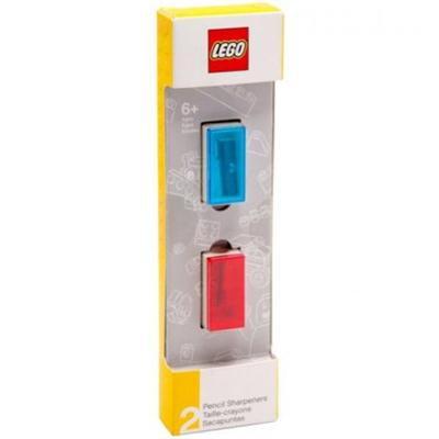 TEMPERÓWKI LEGO 2 SZT -29373