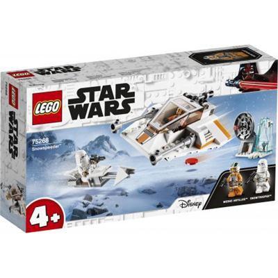 LEGO 75268 STAR WARS TM Śmigacz śnieżny p6-38721