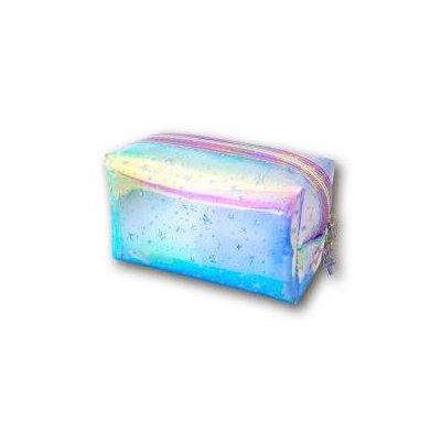 Kosmetyczka Glossy Star STN 6154-45820