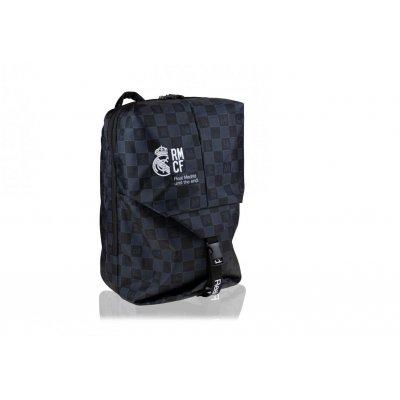 Plecak młodzieżowy RM-223 Real Madr