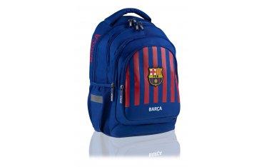 Plecak szkolny FC-261 FC Barcelona