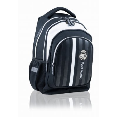 Plecak szkolny RM-211 Real Madrid C-38555