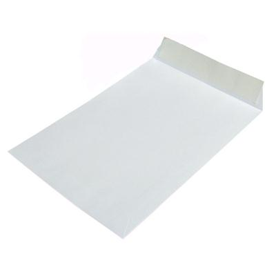 KOPERTA C4 HK A250 biała-4308