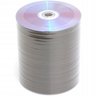 PŁYTA SHIVAKI DVD+R 4,7GB X16 A100 -16785