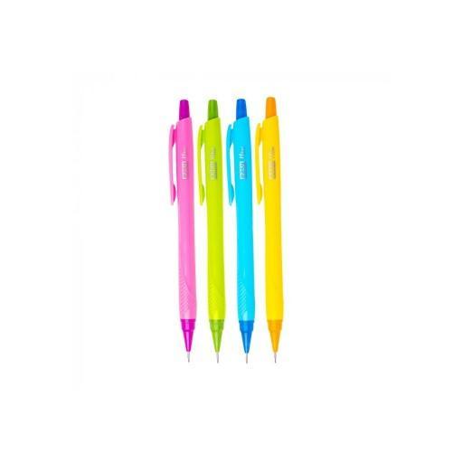 Ołówek automatyczny Easy flow 0,7 mm-49755   a4 zeszyt, a5 zeszyt, akcesoria szkolne, artykuły biurowe, artykuły biurowe hurtownia, artykuły higieniczne, artykuły papiernicze, artykuły papiernicze hurtownia, artykuły szkolne, artykuły szkolne hurtownia, brulion a4, chemia gospodarcza, fajne gry planszowe, fajne zeszyty, format a5 zeszyt, gry dla dzieci, gry planszowe rodzinne, hurtownia artykułów papierniczych, hurtownia artykułów szkolnych, hurtownia papiernicza, interdruk zeszyty, klocki lego, klocki lego dla dziewczynki, kratka zeszyt, książki dla dzieci, książki do szkoły, lego, lego dla 5 latka, ładne zeszyty, najlepsze planszówki, okładka na zeszyt, okładki na zeszyty, opakowania do gastronomii, piórniki, plecaki szkolne, plecaki szkolne hurtownia, plecaki szkolne sklep, przybory do szkoły, przybory szkolne, puzzle dla 2 latka, puzzle dla 3 latka, puzzle dla 4 latka, puzzle i układanki, tanie artykuły biurowe, tanie artykuły szkolne, tanie klocki lego, tanie piórniki, tanie plecaki szkolne, tanie tonery, tanie tusze, tanie tusze do drukarek, tanie zeszyty, tonery, tonery zamienniki, trefl puzzle, tusz do drukarki zamiennik, tusze do drukarek, tusze do drukarek zamienniki, tusze zamienniki, wyposażenie do szkoły, wyprawka do szkoły, zabawki dla dzieci, zestaw zeszytów, zeszyt, zeszyt a4, zeszyt a4 w linie, zeszyt a5, zeszyt b5, zeszyt do szkoły, zeszyt gładki, zeszyt herlitz, zeszyt kołowy, zeszyt w kratkę, zeszyt w linię, zeszyt w twardej oprawie, zeszyt z czarnymi kartkami, zeszyt z kółkami, zeszyt z przekładkami, zeszyt z zakładkami, zeszyty, zeszyty a3, zeszyty a4, zeszyty a5, zeszyty b5, zeszyty dla dziewczynek, zeszyty herlitz, zeszyty na spirali, zeszyty szkolne, zeszyty tematyczne, zeszyty w kratkę, zeszyty z twardą okładką