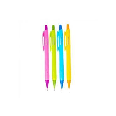 Ołówek automatyczny Easy flow 0,7 mm