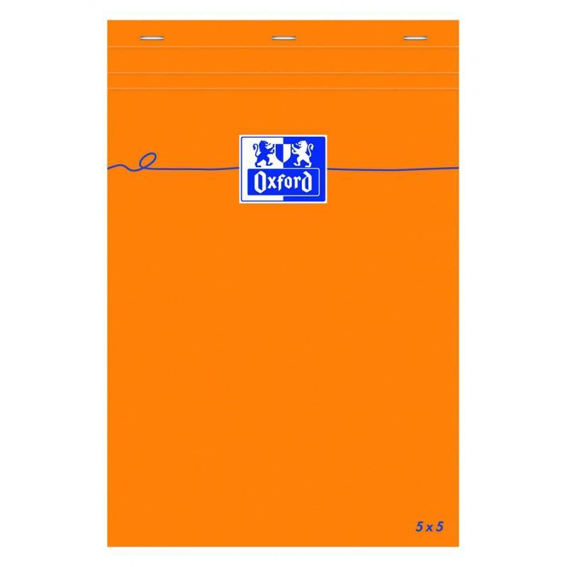 Notatnik Oxford Everyday A5 Kratka 80 kartek-50415 | a4 zeszyt, a5 zeszyt, akcesoria szkolne, artykuły biurowe, artykuły biurowe hurtownia, artykuły higieniczne, artykuły papiernicze, artykuły papiernicze hurtownia, artykuły szkolne, artykuły szkolne hurtownia, brulion a4, chemia gospodarcza, fajne gry planszowe, fajne zeszyty, format a5 zeszyt, gry dla dzieci, gry planszowe rodzinne, hurtownia artykułów papierniczych, hurtownia artykułów szkolnych, hurtownia papiernicza, interdruk zeszyty, klocki lego, klocki lego dla dziewczynki, kratka zeszyt, książki dla dzieci, książki do szkoły, lego, lego dla 5 latka, ładne zeszyty, najlepsze planszówki, okładka na zeszyt, okładki na zeszyty, opakowania do gastronomii, piórniki, plecaki szkolne, plecaki szkolne hurtownia, plecaki szkolne sklep, przybory do szkoły, przybory szkolne, puzzle dla 2 latka, puzzle dla 3 latka, puzzle dla 4 latka, puzzle i układanki, tanie artykuły biurowe, tanie artykuły szkolne, tanie klocki lego, tanie piórniki, tanie plecaki szkolne, tanie tonery, tanie tusze, tanie tusze do drukarek, tanie zeszyty, tonery, tonery zamienniki, trefl puzzle, tusz do drukarki zamiennik, tusze do drukarek, tusze do drukarek zamienniki, tusze zamienniki, wyposażenie do szkoły, wyprawka do szkoły, zabawki dla dzieci, zestaw zeszytów, zeszyt, zeszyt a4, zeszyt a4 w linie, zeszyt a5, zeszyt b5, zeszyt do szkoły, zeszyt gładki, zeszyt herlitz, zeszyt kołowy, zeszyt w kratkę, zeszyt w linię, zeszyt w twardej oprawie, zeszyt z czarnymi kartkami, zeszyt z kółkami, zeszyt z przekładkami, zeszyt z zakładkami, zeszyty, zeszyty a3, zeszyty a4, zeszyty a5, zeszyty b5, zeszyty dla dziewczynek, zeszyty herlitz, zeszyty na spirali, zeszyty szkolne, zeszyty tematyczne, zeszyty w kratkę, zeszyty z twardą okładką
