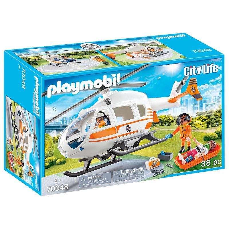 Playmobil 70048 Helikopter ratowniczy-52079 | a4 zeszyt, a5 zeszyt, akcesoria szkolne, artykuły biurowe, artykuły biurowe hurtownia, artykuły higieniczne, artykuły papiernicze, artykuły papiernicze hurtownia, artykuły szkolne, artykuły szkolne hurtownia, brulion a4, chemia gospodarcza, fajne gry planszowe, fajne zeszyty, format a5 zeszyt, gry dla dzieci, gry planszowe rodzinne, hurtownia artykułów papierniczych, hurtownia artykułów szkolnych, hurtownia papiernicza, interdruk zeszyty, klocki lego, klocki lego dla dziewczynki, kratka zeszyt, książki dla dzieci, książki do szkoły, lego, lego dla 5 latka, ładne zeszyty, najlepsze planszówki, okładka na zeszyt, okładki na zeszyty, opakowania do gastronomii, piórniki, plecaki szkolne, plecaki szkolne hurtownia, plecaki szkolne sklep, przybory do szkoły, przybory szkolne, puzzle dla 2 latka, puzzle dla 3 latka, puzzle dla 4 latka, puzzle i układanki, tanie artykuły biurowe, tanie artykuły szkolne, tanie klocki lego, tanie piórniki, tanie plecaki szkolne, tanie tonery, tanie tusze, tanie tusze do drukarek, tanie zeszyty, tonery, tonery zamienniki, trefl puzzle, tusz do drukarki zamiennik, tusze do drukarek, tusze do drukarek zamienniki, tusze zamienniki, wyposażenie do szkoły, wyprawka do szkoły, zabawki dla dzieci, zestaw zeszytów, zeszyt, zeszyt a4, zeszyt a4 w linie, zeszyt a5, zeszyt b5, zeszyt do szkoły, zeszyt gładki, zeszyt herlitz, zeszyt kołowy, zeszyt w kratkę, zeszyt w linię, zeszyt w twardej oprawie, zeszyt z czarnymi kartkami, zeszyt z kółkami, zeszyt z przekładkami, zeszyt z zakładkami, zeszyty, zeszyty a3, zeszyty a4, zeszyty a5, zeszyty b5, zeszyty dla dziewczynek, zeszyty herlitz, zeszyty na spirali, zeszyty szkolne, zeszyty tematyczne, zeszyty w kratkę, zeszyty z twardą okładką
