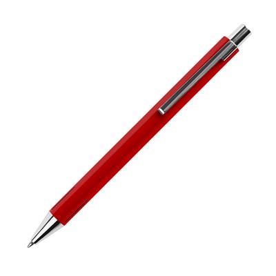 Długopis EASY Legato 0,7mm-53171