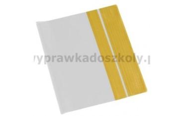 OKŁADKA BIURFOL B6 REGULOWANA OZ-42