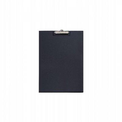 Clipboard BIURFOL A3 teczka zamyk. - czarna