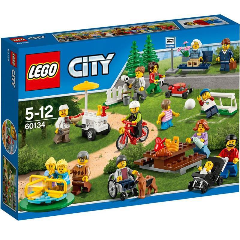 LEGO CITY 60134 ZABAWA W PARKU | a4 zeszyt, a5 zeszyt, akcesoria szkolne, artykuły biurowe, artykuły biurowe hurtownia, artykuły higieniczne, artykuły papiernicze, artykuły papiernicze hurtownia, artykuły szkolne, artykuły szkolne hurtownia, brulion a4, chemia gospodarcza, fajne gry planszowe, fajne zeszyty, format a5 zeszyt, gry dla dzieci, gry planszowe rodzinne, hurtownia artykułów papierniczych, hurtownia artykułów szkolnych, hurtownia papiernicza, interdruk zeszyty, klocki lego, klocki lego dla dziewczynki, kratka zeszyt, książki dla dzieci, książki do szkoły, lego, lego dla 5 latka, ładne zeszyty, najlepsze planszówki, okładka na zeszyt, okładki na zeszyty, opakowania do gastronomii, piórniki, plecaki szkolne, plecaki szkolne hurtownia, plecaki szkolne sklep, przybory do szkoły, przybory szkolne, puzzle dla 2 latka, puzzle dla 3 latka, puzzle dla 4 latka, puzzle i układanki, tanie artykuły biurowe, tanie artykuły szkolne, tanie klocki lego, tanie piórniki, tanie plecaki szkolne, tanie tonery, tanie tusze, tanie tusze do drukarek, tanie zeszyty, tonery, tonery zamienniki, trefl puzzle, tusz do drukarki zamiennik, tusze do drukarek, tusze do drukarek zamienniki, tusze zamienniki, wyposażenie do szkoły, wyprawka do szkoły, zabawki dla dzieci, zestaw zeszytów, zeszyt, zeszyt a4, zeszyt a4 w linie, zeszyt a5, zeszyt b5, zeszyt do szkoły, zeszyt gładki, zeszyt herlitz, zeszyt kołowy, zeszyt w kratkę, zeszyt w linię, zeszyt w twardej oprawie, zeszyt z czarnymi kartkami, zeszyt z kółkami, zeszyt z przekładkami, zeszyt z zakładkami, zeszyty, zeszyty a3, zeszyty a4, zeszyty a5, zeszyty b5, zeszyty dla dziewczynek, zeszyty herlitz, zeszyty na spirali, zeszyty szkolne, zeszyty tematyczne, zeszyty w kratkę, zeszyty z twardą okładką