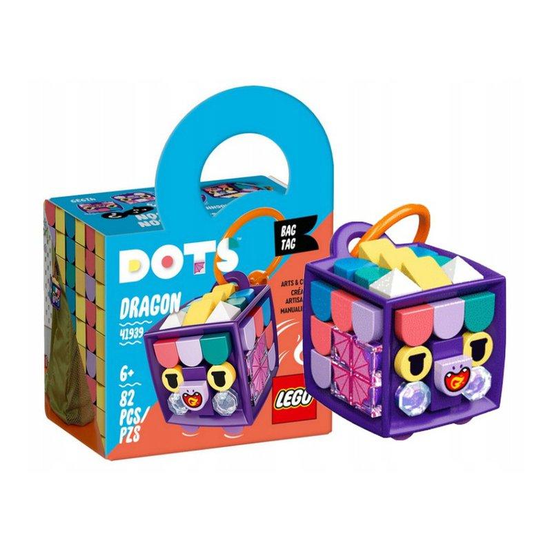 LEGO 41939 DOTS Zawieszka ze smokiem   a4 zeszyt, a5 zeszyt, akcesoria szkolne, artykuły biurowe, artykuły biurowe hurtownia, artykuły higieniczne, artykuły papiernicze, artykuły papiernicze hurtownia, artykuły szkolne, artykuły szkolne hurtownia, brulion a4, chemia gospodarcza, fajne gry planszowe, fajne zeszyty, format a5 zeszyt, gry dla dzieci, gry planszowe rodzinne, hurtownia artykułów papierniczych, hurtownia artykułów szkolnych, hurtownia papiernicza, interdruk zeszyty, klocki lego, klocki lego dla dziewczynki, kratka zeszyt, książki dla dzieci, książki do szkoły, lego, lego dla 5 latka, ładne zeszyty, najlepsze planszówki, okładka na zeszyt, okładki na zeszyty, opakowania do gastronomii, piórniki, plecaki szkolne, plecaki szkolne hurtownia, plecaki szkolne sklep, przybory do szkoły, przybory szkolne, puzzle dla 2 latka, puzzle dla 3 latka, puzzle dla 4 latka, puzzle i układanki, tanie artykuły biurowe, tanie artykuły szkolne, tanie klocki lego, tanie piórniki, tanie plecaki szkolne, tanie tonery, tanie tusze, tanie tusze do drukarek, tanie zeszyty, tonery, tonery zamienniki, trefl puzzle, tusz do drukarki zamiennik, tusze do drukarek, tusze do drukarek zamienniki, tusze zamienniki, wyposażenie do szkoły, wyprawka do szkoły, zabawki dla dzieci, zestaw zeszytów, zeszyt, zeszyt a4, zeszyt a4 w linie, zeszyt a5, zeszyt b5, zeszyt do szkoły, zeszyt gładki, zeszyt herlitz, zeszyt kołowy, zeszyt w kratkę, zeszyt w linię, zeszyt w twardej oprawie, zeszyt z czarnymi kartkami, zeszyt z kółkami, zeszyt z przekładkami, zeszyt z zakładkami, zeszyty, zeszyty a3, zeszyty a4, zeszyty a5, zeszyty b5, zeszyty dla dziewczynek, zeszyty herlitz, zeszyty na spirali, zeszyty szkolne, zeszyty tematyczne, zeszyty w kratkę, zeszyty z twardą okładką