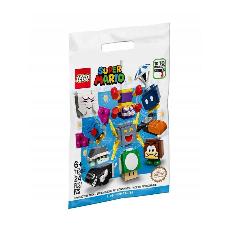 LEGO 71394 SUPER MARIO Zestawy postaci | a4 zeszyt, a5 zeszyt, akcesoria szkolne, artykuły biurowe, artykuły biurowe hurtownia, artykuły higieniczne, artykuły papiernicze, artykuły papiernicze hurtownia, artykuły szkolne, artykuły szkolne hurtownia, brulion a4, chemia gospodarcza, fajne gry planszowe, fajne zeszyty, format a5 zeszyt, gry dla dzieci, gry planszowe rodzinne, hurtownia artykułów papierniczych, hurtownia artykułów szkolnych, hurtownia papiernicza, interdruk zeszyty, klocki lego, klocki lego dla dziewczynki, kratka zeszyt, książki dla dzieci, książki do szkoły, lego, lego dla 5 latka, ładne zeszyty, najlepsze planszówki, okładka na zeszyt, okładki na zeszyty, opakowania do gastronomii, piórniki, plecaki szkolne, plecaki szkolne hurtownia, plecaki szkolne sklep, przybory do szkoły, przybory szkolne, puzzle dla 2 latka, puzzle dla 3 latka, puzzle dla 4 latka, puzzle i układanki, tanie artykuły biurowe, tanie artykuły szkolne, tanie klocki lego, tanie piórniki, tanie plecaki szkolne, tanie tonery, tanie tusze, tanie tusze do drukarek, tanie zeszyty, tonery, tonery zamienniki, trefl puzzle, tusz do drukarki zamiennik, tusze do drukarek, tusze do drukarek zamienniki, tusze zamienniki, wyposażenie do szkoły, wyprawka do szkoły, zabawki dla dzieci, zestaw zeszytów, zeszyt, zeszyt a4, zeszyt a4 w linie, zeszyt a5, zeszyt b5, zeszyt do szkoły, zeszyt gładki, zeszyt herlitz, zeszyt kołowy, zeszyt w kratkę, zeszyt w linię, zeszyt w twardej oprawie, zeszyt z czarnymi kartkami, zeszyt z kółkami, zeszyt z przekładkami, zeszyt z zakładkami, zeszyty, zeszyty a3, zeszyty a4, zeszyty a5, zeszyty b5, zeszyty dla dziewczynek, zeszyty herlitz, zeszyty na spirali, zeszyty szkolne, zeszyty tematyczne, zeszyty w kratkę, zeszyty z twardą okładką