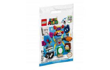 LEGO 71394 SUPER MARIO Zestawy postaci