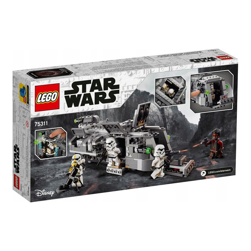 LEGO 75311 STAR WARS Opancerzony maruder Imperium | a4 zeszyt, a5 zeszyt, akcesoria szkolne, artykuły biurowe, artykuły biurowe hurtownia, artykuły higieniczne, artykuły papiernicze, artykuły papiernicze hurtownia, artykuły szkolne, artykuły szkolne hurtownia, brulion a4, chemia gospodarcza, fajne gry planszowe, fajne zeszyty, format a5 zeszyt, gry dla dzieci, gry planszowe rodzinne, hurtownia artykułów papierniczych, hurtownia artykułów szkolnych, hurtownia papiernicza, interdruk zeszyty, klocki lego, klocki lego dla dziewczynki, kratka zeszyt, książki dla dzieci, książki do szkoły, lego, lego dla 5 latka, ładne zeszyty, najlepsze planszówki, okładka na zeszyt, okładki na zeszyty, opakowania do gastronomii, piórniki, plecaki szkolne, plecaki szkolne hurtownia, plecaki szkolne sklep, przybory do szkoły, przybory szkolne, puzzle dla 2 latka, puzzle dla 3 latka, puzzle dla 4 latka, puzzle i układanki, tanie artykuły biurowe, tanie artykuły szkolne, tanie klocki lego, tanie piórniki, tanie plecaki szkolne, tanie tonery, tanie tusze, tanie tusze do drukarek, tanie zeszyty, tonery, tonery zamienniki, trefl puzzle, tusz do drukarki zamiennik, tusze do drukarek, tusze do drukarek zamienniki, tusze zamienniki, wyposażenie do szkoły, wyprawka do szkoły, zabawki dla dzieci, zestaw zeszytów, zeszyt, zeszyt a4, zeszyt a4 w linie, zeszyt a5, zeszyt b5, zeszyt do szkoły, zeszyt gładki, zeszyt herlitz, zeszyt kołowy, zeszyt w kratkę, zeszyt w linię, zeszyt w twardej oprawie, zeszyt z czarnymi kartkami, zeszyt z kółkami, zeszyt z przekładkami, zeszyt z zakładkami, zeszyty, zeszyty a3, zeszyty a4, zeszyty a5, zeszyty b5, zeszyty dla dziewczynek, zeszyty herlitz, zeszyty na spirali, zeszyty szkolne, zeszyty tematyczne, zeszyty w kratkę, zeszyty z twardą okładką