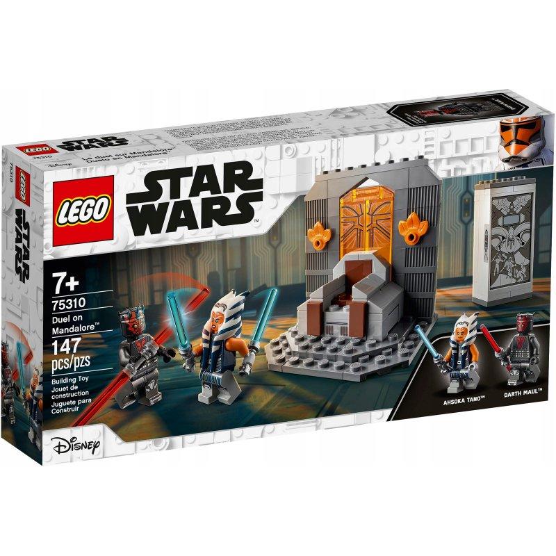 LEGO 75310 STAR WARS Starcie na Mandalore | a4 zeszyt, a5 zeszyt, akcesoria szkolne, artykuły biurowe, artykuły biurowe hurtownia, artykuły higieniczne, artykuły papiernicze, artykuły papiernicze hurtownia, artykuły szkolne, artykuły szkolne hurtownia, brulion a4, chemia gospodarcza, fajne gry planszowe, fajne zeszyty, format a5 zeszyt, gry dla dzieci, gry planszowe rodzinne, hurtownia artykułów papierniczych, hurtownia artykułów szkolnych, hurtownia papiernicza, interdruk zeszyty, klocki lego, klocki lego dla dziewczynki, kratka zeszyt, książki dla dzieci, książki do szkoły, lego, lego dla 5 latka, ładne zeszyty, najlepsze planszówki, okładka na zeszyt, okładki na zeszyty, opakowania do gastronomii, piórniki, plecaki szkolne, plecaki szkolne hurtownia, plecaki szkolne sklep, przybory do szkoły, przybory szkolne, puzzle dla 2 latka, puzzle dla 3 latka, puzzle dla 4 latka, puzzle i układanki, tanie artykuły biurowe, tanie artykuły szkolne, tanie klocki lego, tanie piórniki, tanie plecaki szkolne, tanie tonery, tanie tusze, tanie tusze do drukarek, tanie zeszyty, tonery, tonery zamienniki, trefl puzzle, tusz do drukarki zamiennik, tusze do drukarek, tusze do drukarek zamienniki, tusze zamienniki, wyposażenie do szkoły, wyprawka do szkoły, zabawki dla dzieci, zestaw zeszytów, zeszyt, zeszyt a4, zeszyt a4 w linie, zeszyt a5, zeszyt b5, zeszyt do szkoły, zeszyt gładki, zeszyt herlitz, zeszyt kołowy, zeszyt w kratkę, zeszyt w linię, zeszyt w twardej oprawie, zeszyt z czarnymi kartkami, zeszyt z kółkami, zeszyt z przekładkami, zeszyt z zakładkami, zeszyty, zeszyty a3, zeszyty a4, zeszyty a5, zeszyty b5, zeszyty dla dziewczynek, zeszyty herlitz, zeszyty na spirali, zeszyty szkolne, zeszyty tematyczne, zeszyty w kratkę, zeszyty z twardą okładką