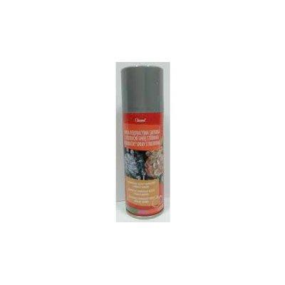 Brokatowy spray dekoracyjny multikolor